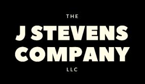 J Stevens Company Logo